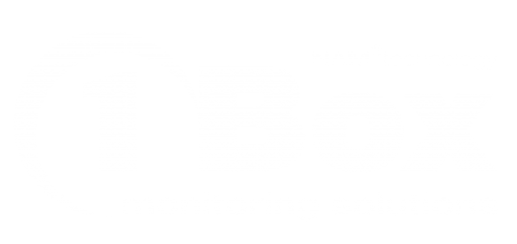 Logo 1Box